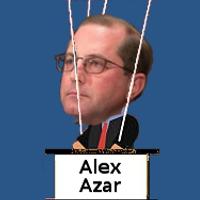 Alex Azar